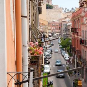 Hostales y Albergues - Sa Domu Cheta