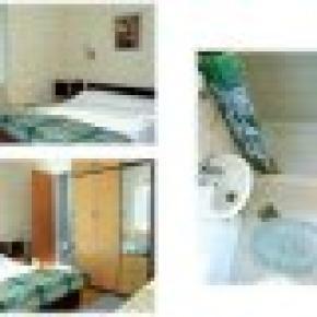 Provita Guesthouse