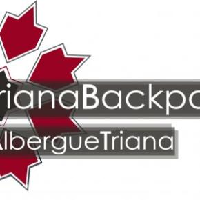 Hostales y Albergues - Triana Backpackers