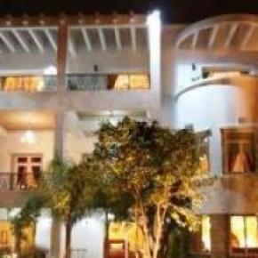 Hostales y Albergues - Maison D'Hotes Sherazade