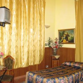 Hostales y Albergues - Le Petit Hotel
