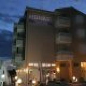 Aparthotel Astoria