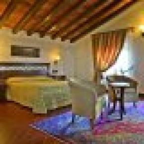 Antico Borgo La Muratella