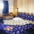 Hotel Stars Marseille