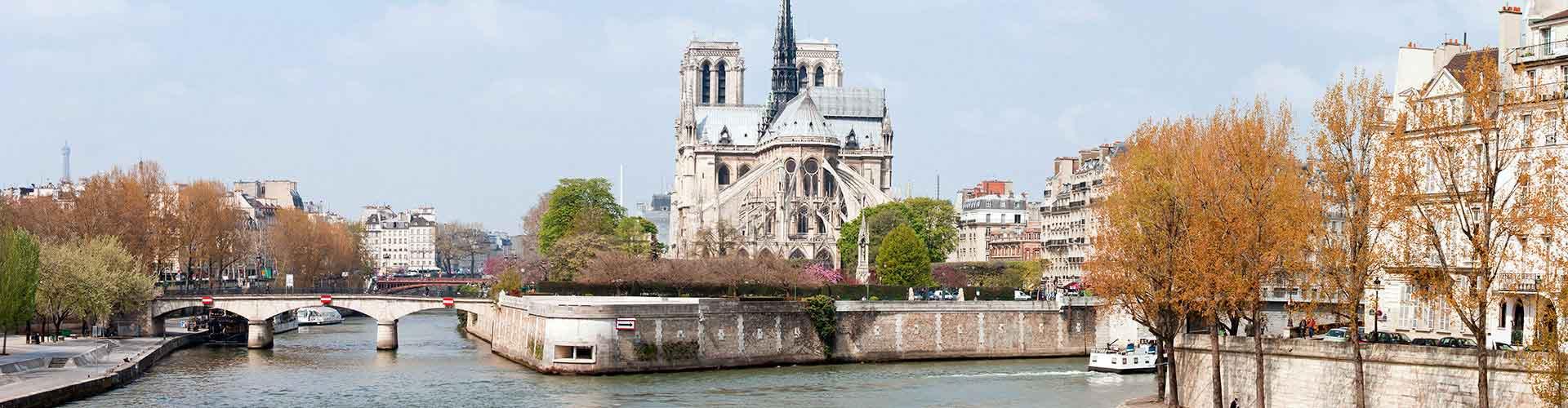 Reims - Hostales en Reims. Mapas de Reims, Fotos y comentarios de cada Hostal en Reims.