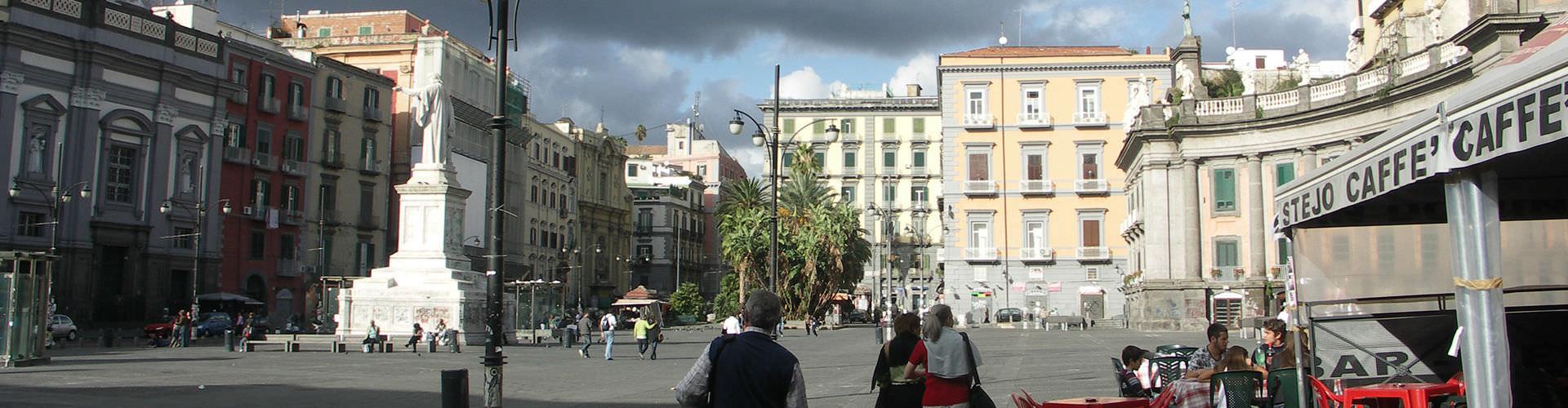 Florencia - Hoteles baratos en el distrito Leon d'Oro. Mapas de Florencia, Fotos y comentarios de cada Hotel barato en Florencia.
